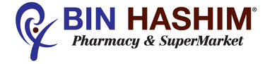 BIN HASHIM PHARMACY & SUPERMARKET